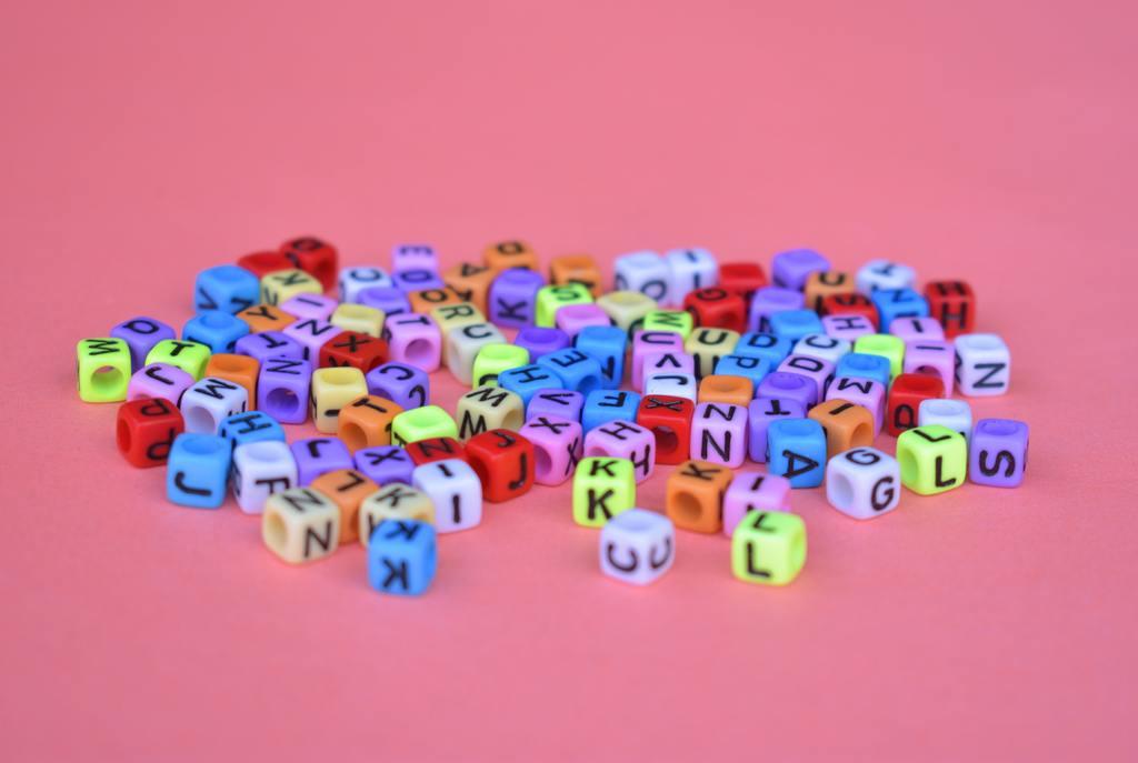 Pedagogiska leksaker